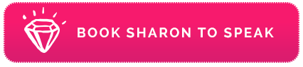 book-sharon-pink