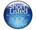 Australian Christian Book of the Year